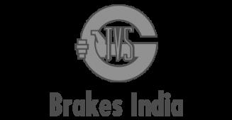 Brakes-India