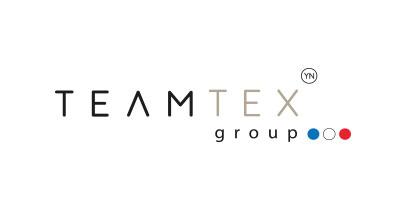 Team-Tex