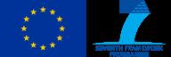Euro - FP7