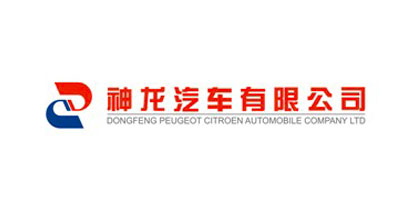 Dongfeng-Peugeot