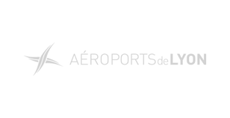 Aéroports de Lyon