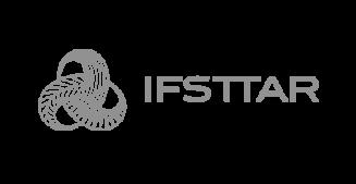 Iffstar
